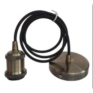 Cable Set - Bronze