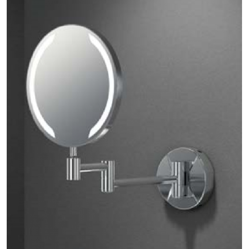 Vista 3 Magnifying Mirror