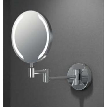 Lixa 3X Magnifying Mirror