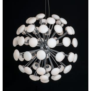 Orion 65 Modern LED Light