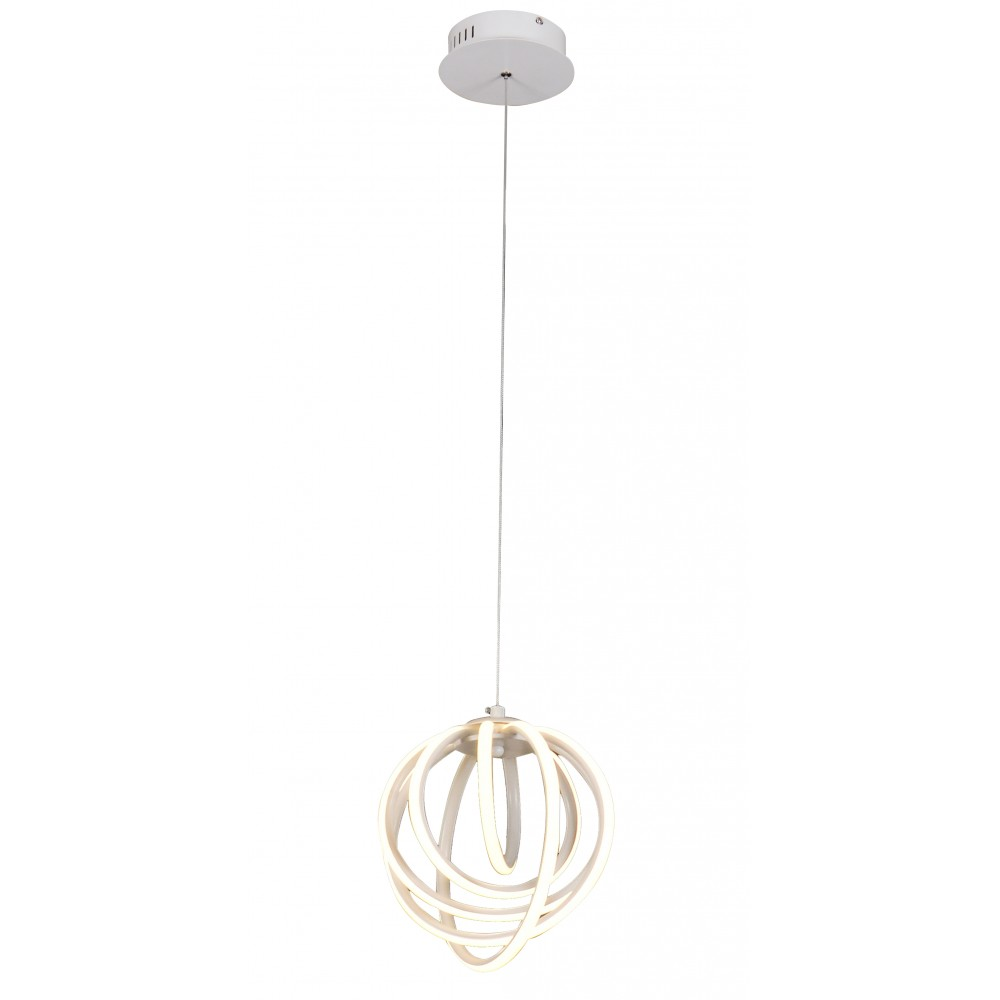 Oslo 27 Pendant Light