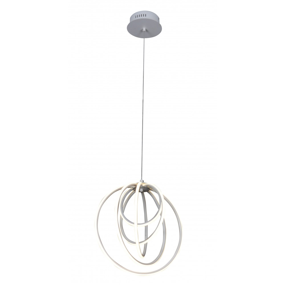 Oslo 42 Pendant Light