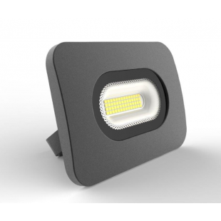Flood Light 20W
