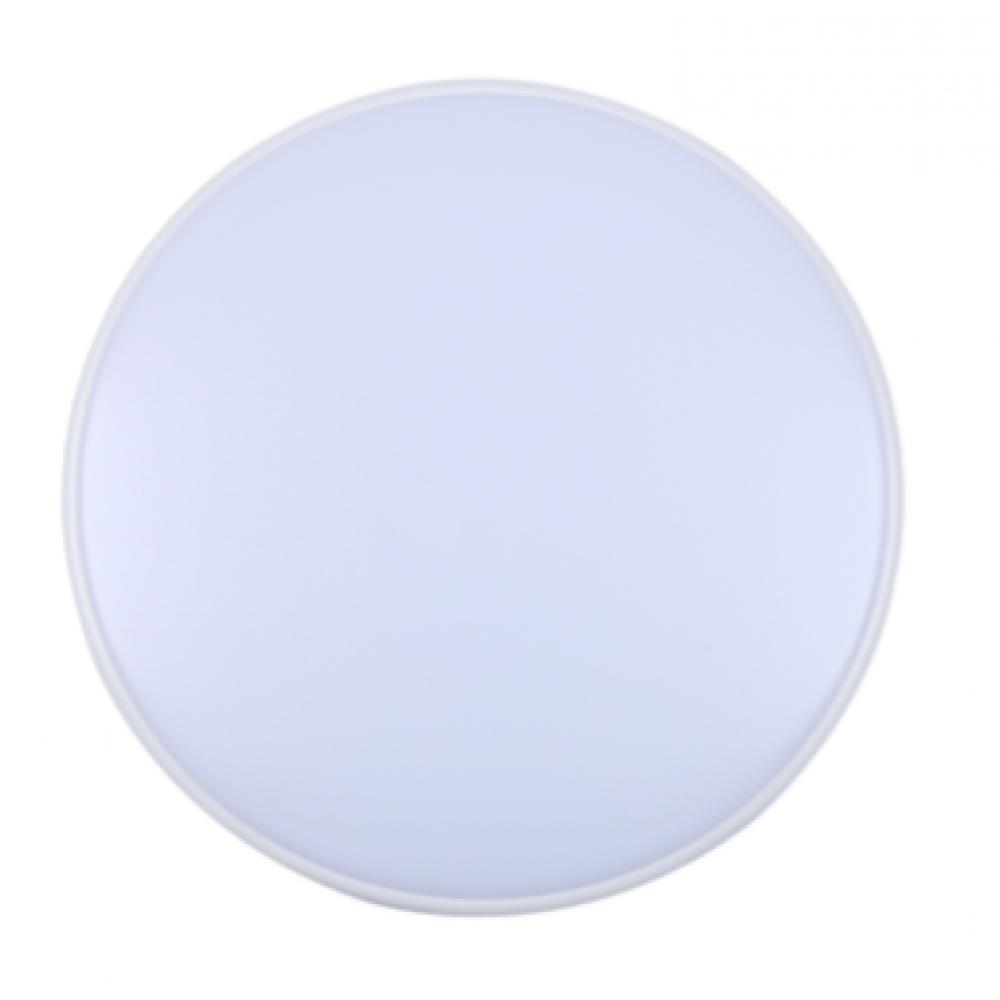 Vega 250 Warm White