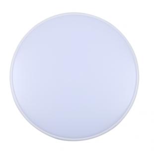 Vega 300 Natural White