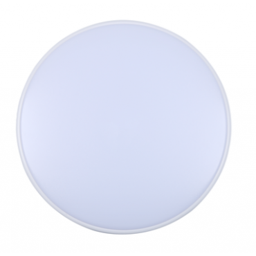 Vega 300 Warm White