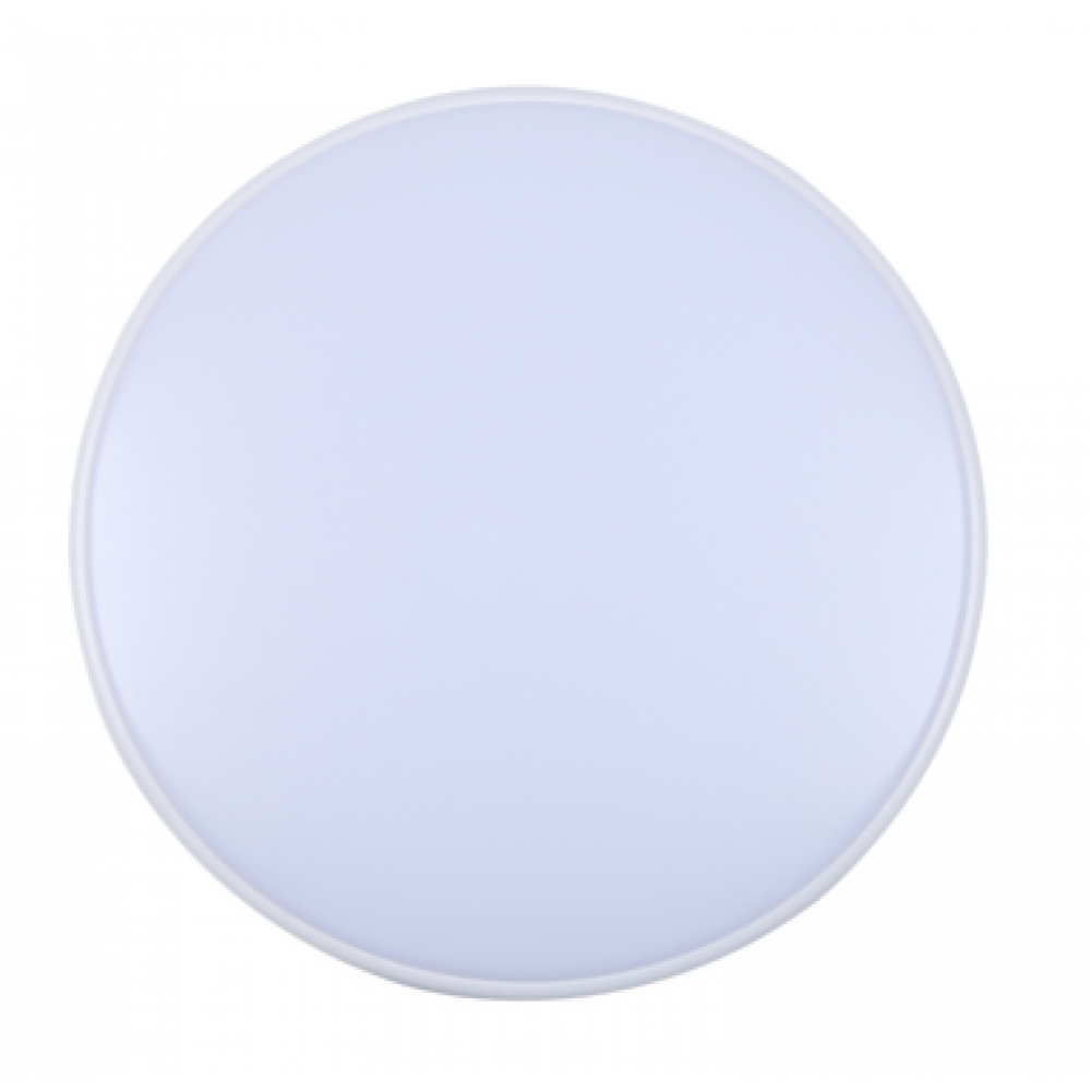 Vega 400 Warm White