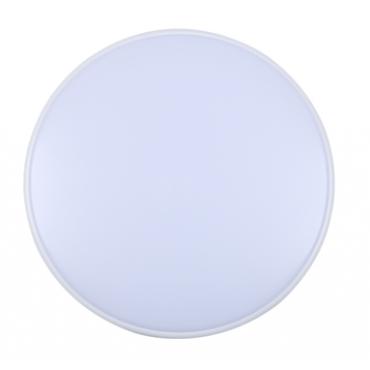 Vega 400 Natural White