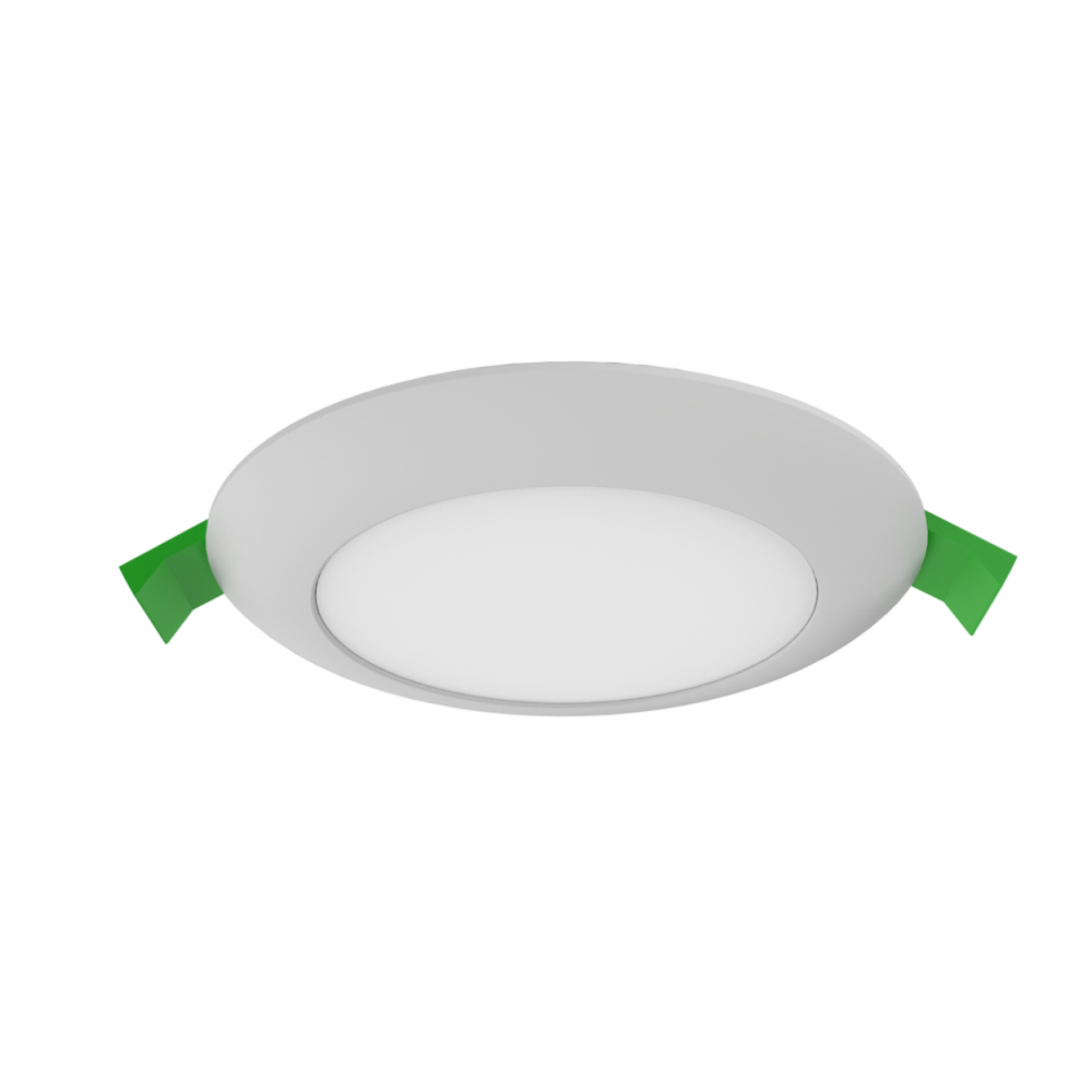 Dopla LED Downlight