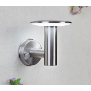 Ascot Outdoor Wall Light