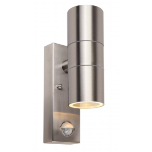 Baron Outdoor Wall Light