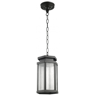 Breton Hanging Lantern Light