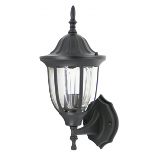 Chatham Large Outdoor Wall Light