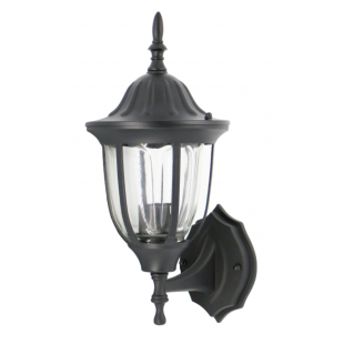 Chatham Small Outdoor Wall Light