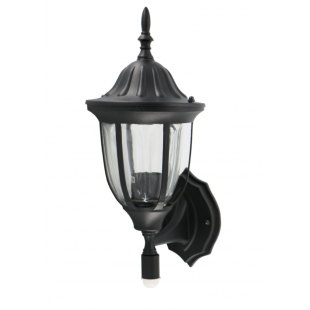 Chatham PIR Small Outdoor Wall Light