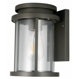 Lethbridge Wall Outdoor Light