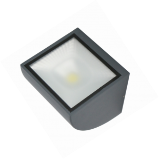 Regina Outdoor Wall Light