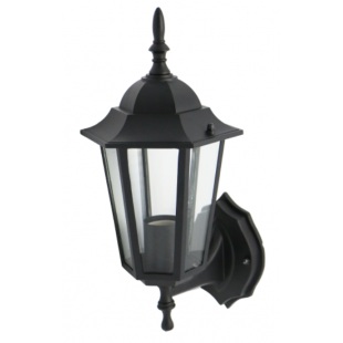 Victoria Outdoor Light
