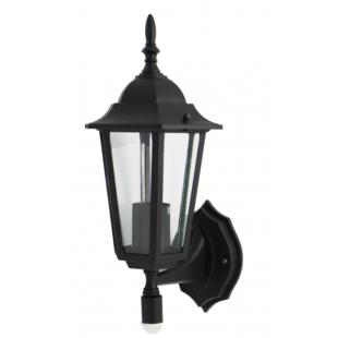 Victoria Pir Outdoor Light