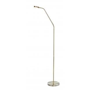 Adonis Floor Lamp