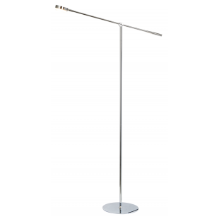 Salix Floor Lamp W Led