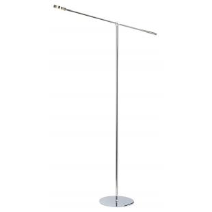 Salix Floor Lamp