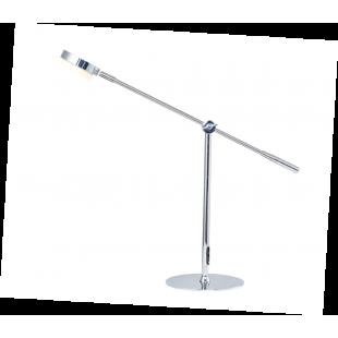 Salix Desk Lamp W Led